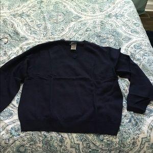 Jos sweater